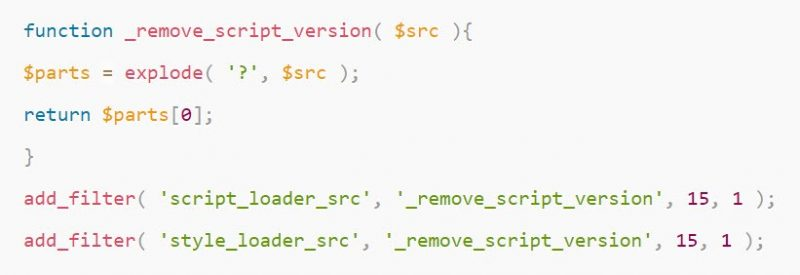 Enter code in your functions.php file