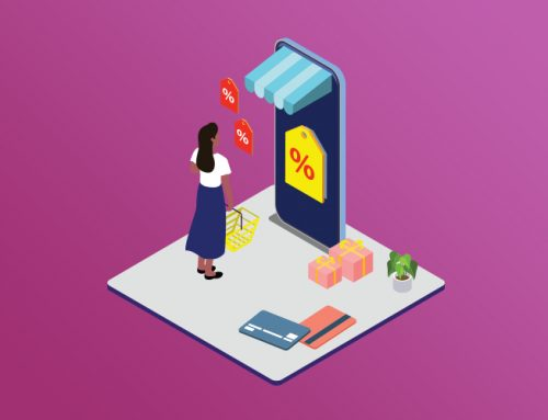 How to Design an E-commerce Checkout Flow – 23 Tactics to Boost Sales