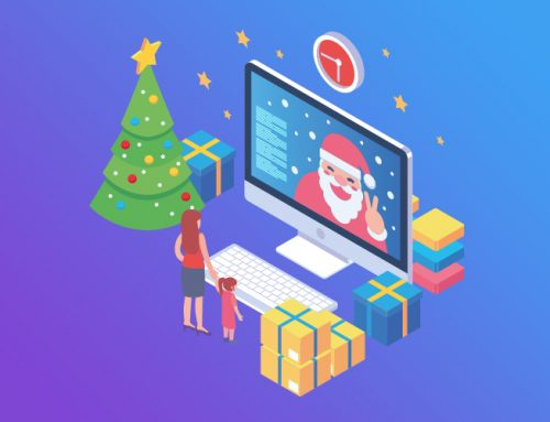 How to Crush It This Holiday Season with 12 Creative E-Commerce Campaigns That Work