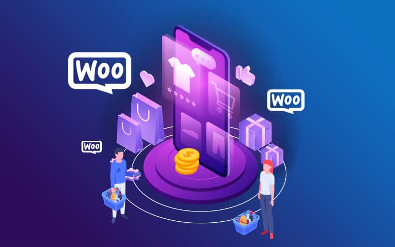 5x Your Woocommerce Performance